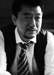Dong Yong China Actor