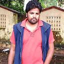 Surya Rajendra