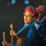 Kalachakra 2012 by Zoksang - 378496_10150499609614681_745344680_8917649_539034808_n.jpg