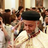 Rites of receiving Fr. Cyril Gorgy - _MG_0983.JPG