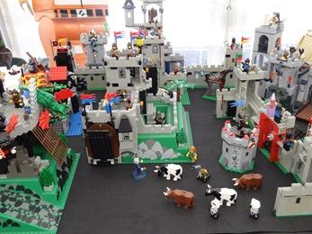 2018.07.08-006 Lego
