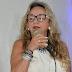 Deputada Drª Paula terá bens penhorados pela Justiça por descumprimento de TAC