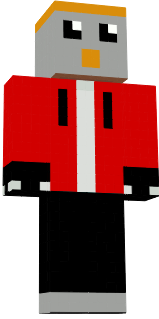 Video - Asdfasdfasdf-0 | Battleship Craft Wiki | FANDOM ...