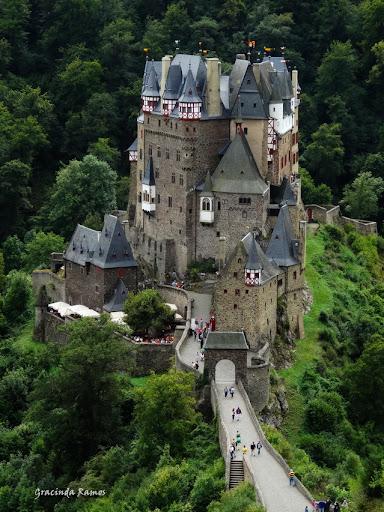 passeando - Passeando pela Suíça - 2012 - Página 21 DSC08779