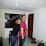 juan esteban jimenez ospina's profile photo