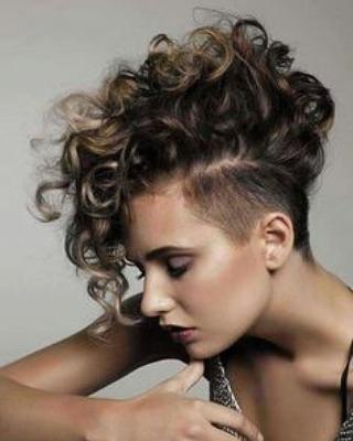 peinados-para-cabello-corto-paso-a-paso14