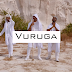 Video | The Mafik - Vuruga | Mp4 Download
