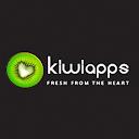 Kiwiapps Ltd.