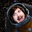 Jacob Pizzo's profile photo