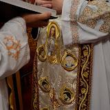 Ordination of Deacon Cyril Gorgy - _DSC0431.JPG