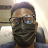 austin nwaka avatar image
