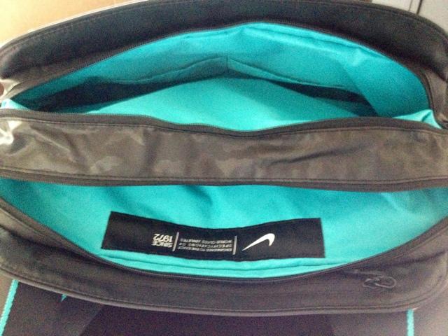 Healthy fit goddess august jpg 640x480 Nike legend club sports bag