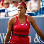 2014_08_12  W&S Tennis_Madison Keys-2.jpg