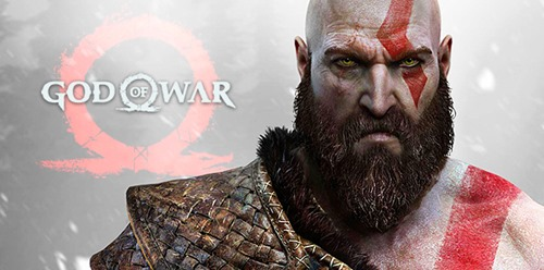 god-of-war_td04-605x300
