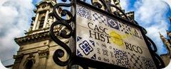 san-telmo-iglesia_sa_nfrancisco_capillasanroque_convento1200_cartelch_0