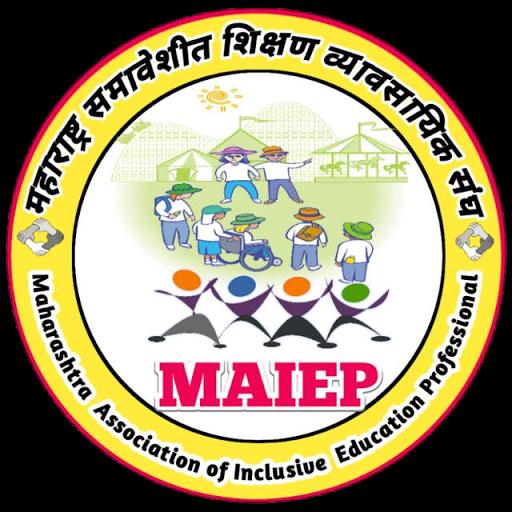 MAIEP (Maharashtra Association of Inclusive Education Professional)
