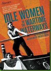 Idle women