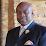 Dr.Vernet Joseph's profile photo