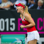 Maria Sharapova - 2015 Fed Cup Final -DSC_7369-2.jpg