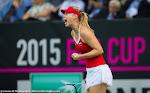 Maria Sharapova - 2015 Fed Cup Final -DSC_7369-2.jpg