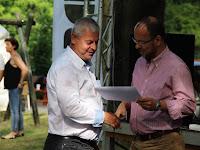 17 Cseri Tibor, champion-díjat kapta meg.JPG