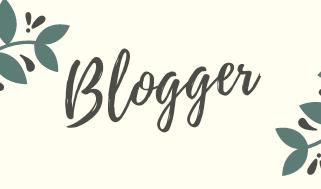 Menjadi Blogger adalah Pencapaian ku Sebagai Full Time MOM