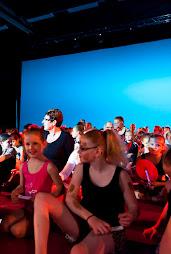 Han Balk Agios Theater Middag 2012-20120630-205.jpg