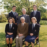 1990_group photo_School Captains.jpg