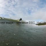 DSC_1643.thumb.jpg