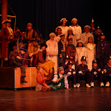 Pirates of Penzance 2006 - DSCN4326.JPG