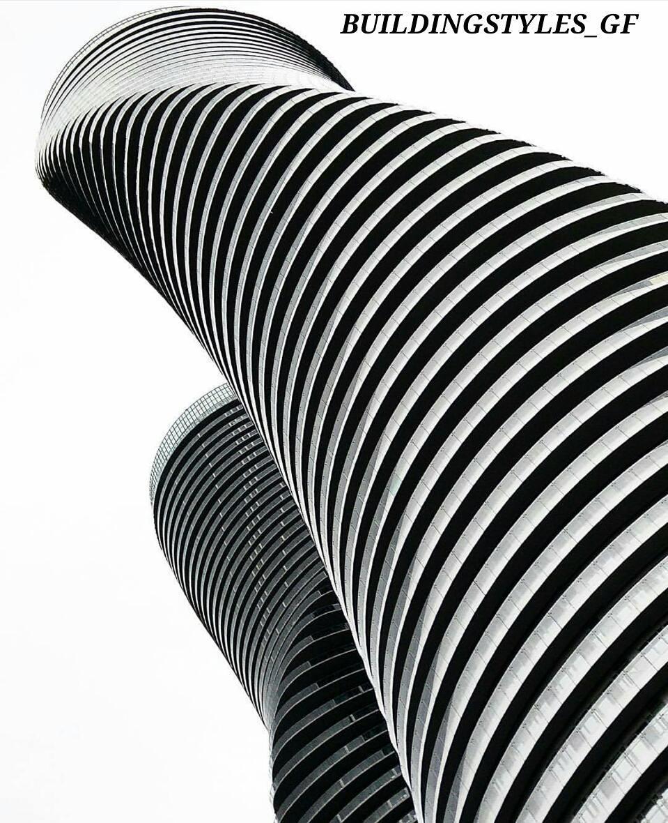 imagenes-de-edificios-modernos1176