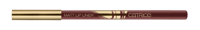 Catr_blessing_browns_matt_lip_liner_closed_C04