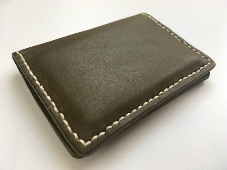lazercraft-cardcase-3.JPG