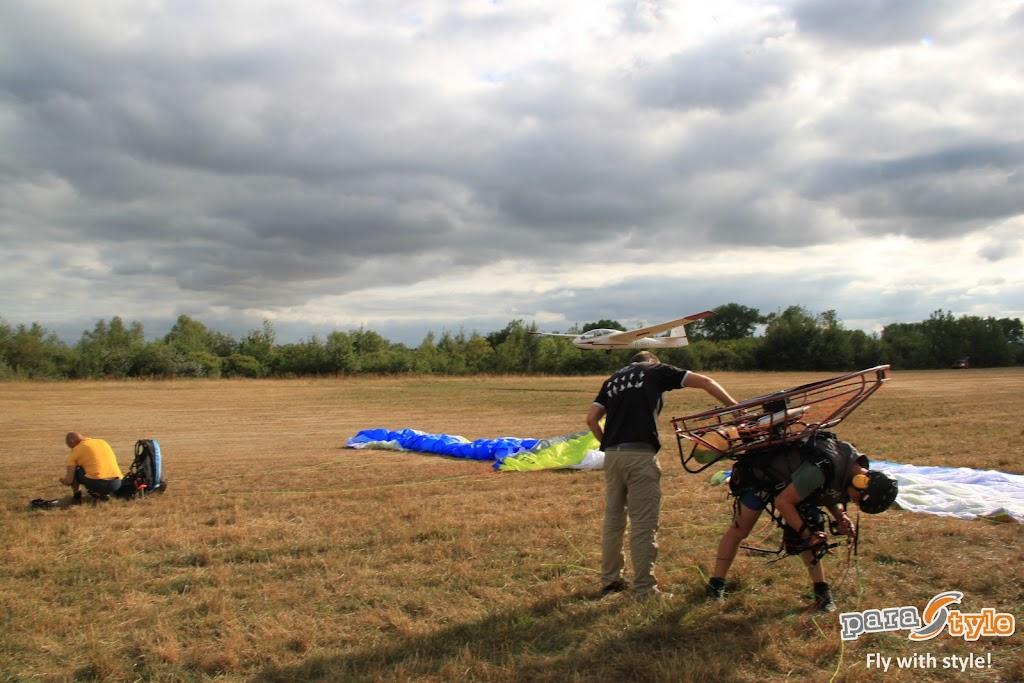 Szkolenia Wrzesień 2015 - IMG_4526.JPG
