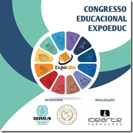Divulgação_Expoeduc