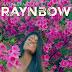 Kataleya - Rainbow [2019 DOWNLOAD]