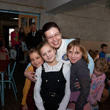 2013.03.22 Charity project in Rovno (194).jpg