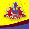 Outrageous Cakes Tampa Bakery Avatar