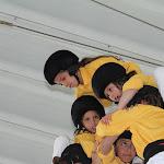 Castellers a SuriaIMG_108.JPG
