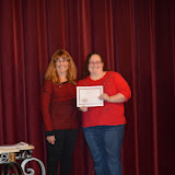 EDGE Pinning Ceremony Fall 2014 - DSC_6721.JPG