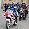 10-OlomoucBikers.jpg