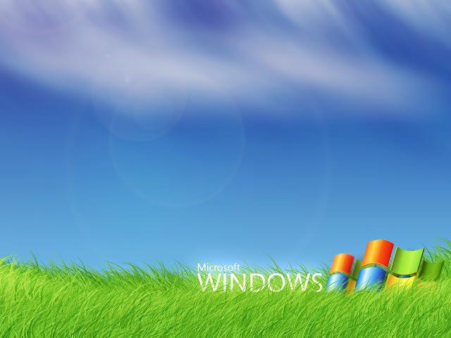 Windows Wallpapers