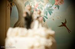 Foto 0786. Marcadores: 15/08/2009, Casamento Marcella e Raimundo, Decoracao Casamento, Decoracao Festa, Fotos de Decoracao, Jose Antonio Castro Bernardes, Rio de Janeiro