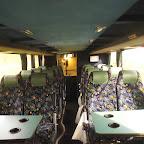 Vanhool van Lemmer Tours & Travel (14).JPG