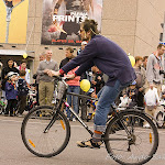 Estonian Cycling Weekend 2010 - img_3936max_.JPG