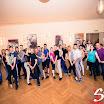 Salsa Splash-WS20150514-P1580020.jpg