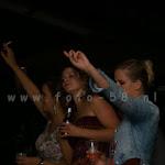 kermis-molenschot-vrijdag-2012-113.jpg