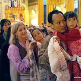 HH Sakya Trizins Mahakala Initiation at Sakya Monastery - 2-ccP5070322%2BB72.jpg