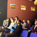 Studentu festivāls 2016, Valmiera - IMG_2508.jpg