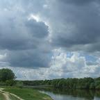 Река Хопер 041.jpg